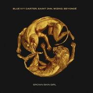 Beyonce - Brown Skin Girl ft Blue Ivy, SAINt JHN, WizKid