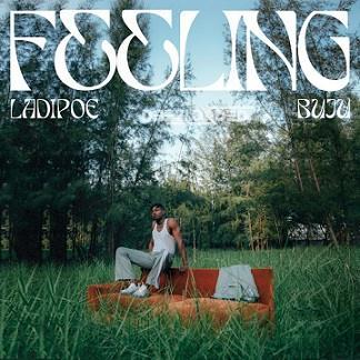 Buju - Feeling ft Ladipoe