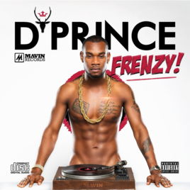 D Prince