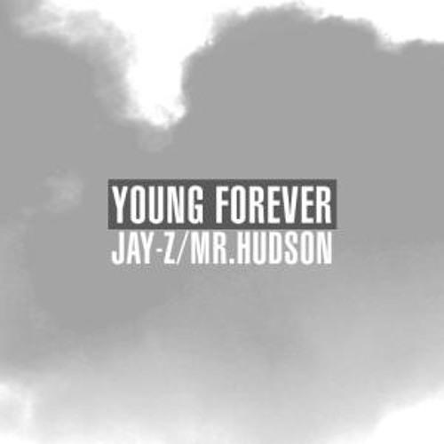 Jay Z - Young Forever ft Mr Hudson