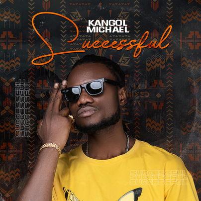 Kangol Michael - Successful