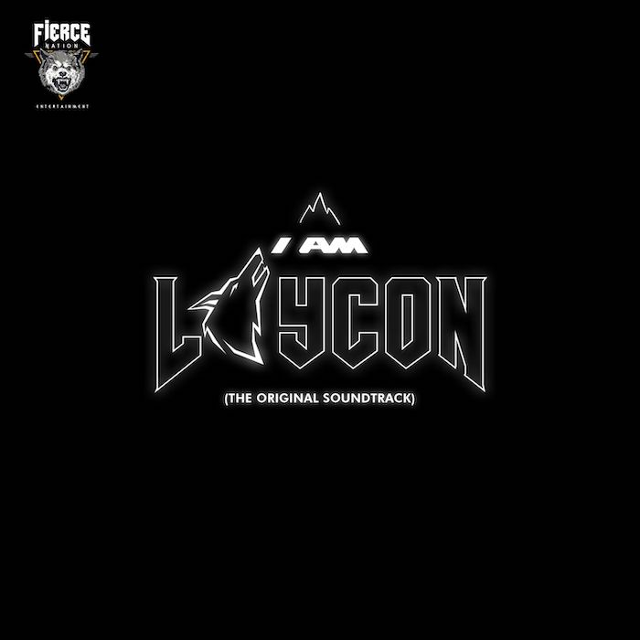Laycon - Underrate