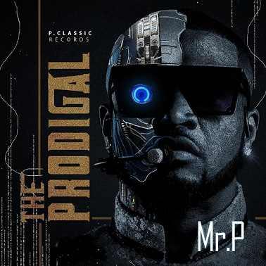 Mr P - Paloma ft Singah
