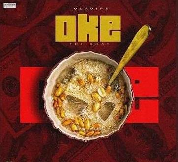 Oladips - Oke The Goat