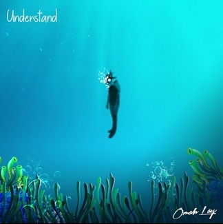 Omah Lay - I No Fit Understand