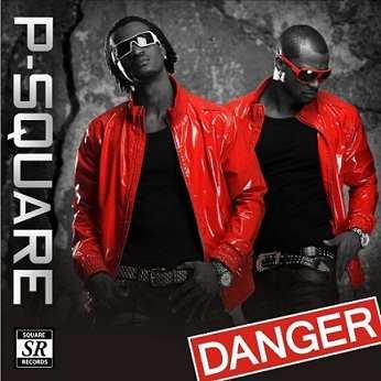 P Square - Danger (Intrumentals)