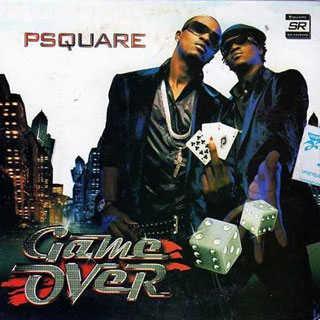 P Square - No One Like U