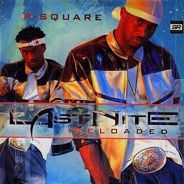P Square - Dat Tin