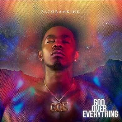 Patoranking - Beautiful