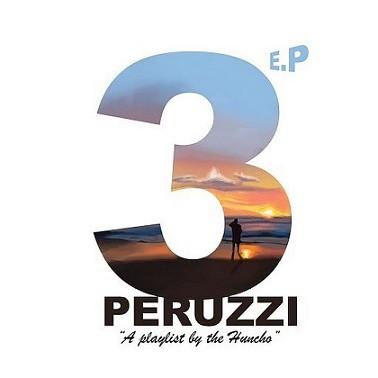 Peruzzi - Show Working