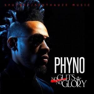 Phyno - Parcel (Skit) ft Chigurl