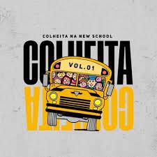 Projecto New School - Lembranca