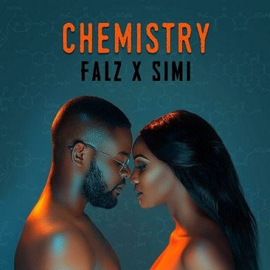 Simi - Want To ft Falz