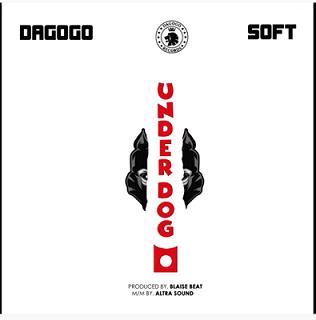 Soft - Underdog