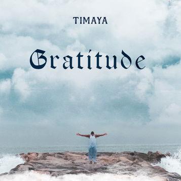 Timaya - Born to Win