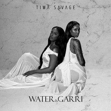 Tiwa Savage - Tales By Moonlight ft Amaarae