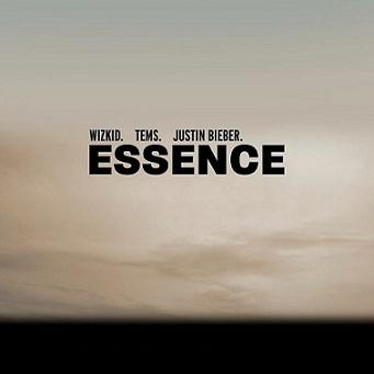 Wizkid - Essence (Remix) ft Justin Bieber, Tems