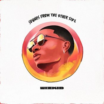 Wizkid - One For Me ft Ty Dolla Sign